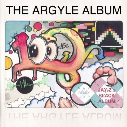 The Argyle Album