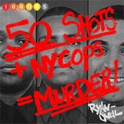 50 Shots Mix feat. Ryan-O'Neil