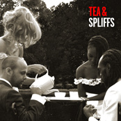 Tea & Spliffs